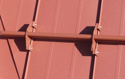 Ideální střecha pro dům? Vsaďte na Comax