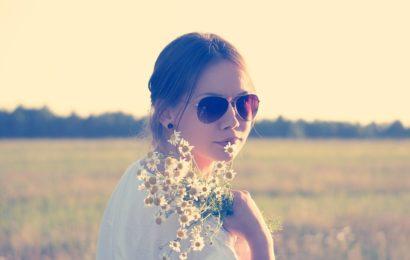 Pořiďte si na léto luxusní sluneční brýle, které se stanou zajímavým doplňkem outfitu