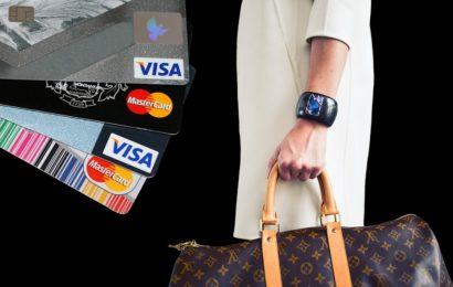 Pořiďte si kvalitní pánskou peněženku