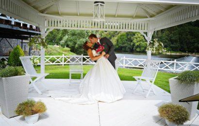 Představa klasické svatby vás nebere? Osvěžte svůj velký den zážitky