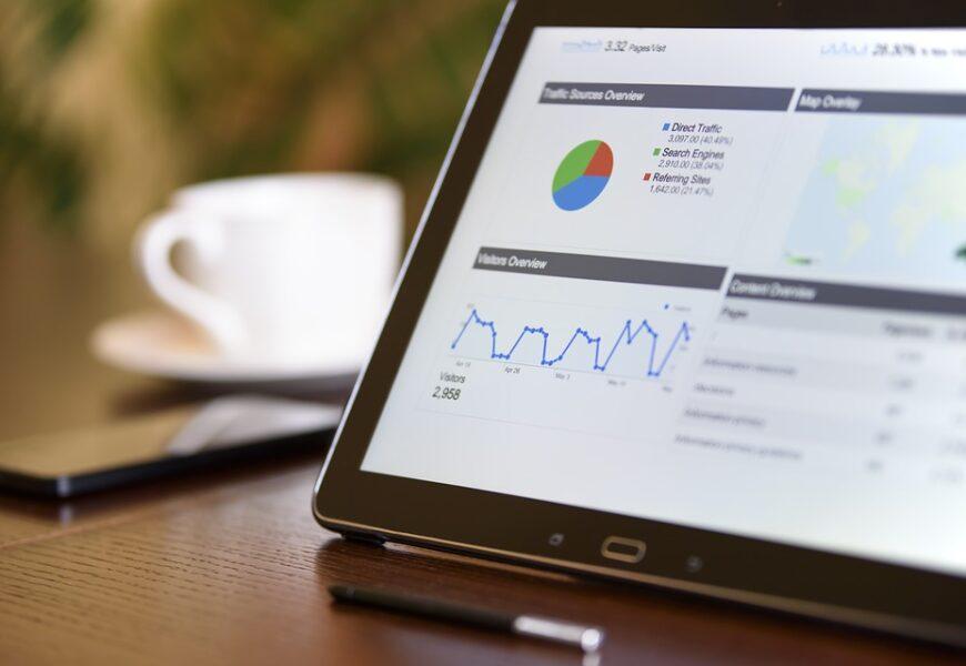Dobrá digitální agentura – kde ji najít?