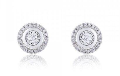 Šperky jako vhodný dárek – co můžete vybrat?